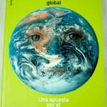etica-para-mundo-global-150x150