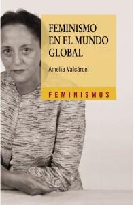feminismoglobal2-624x952