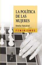 Politica-mujeres