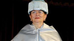 Amelia-Valcarcel-defiende-mujer-condenar_EDIIMA20160308_0534_4